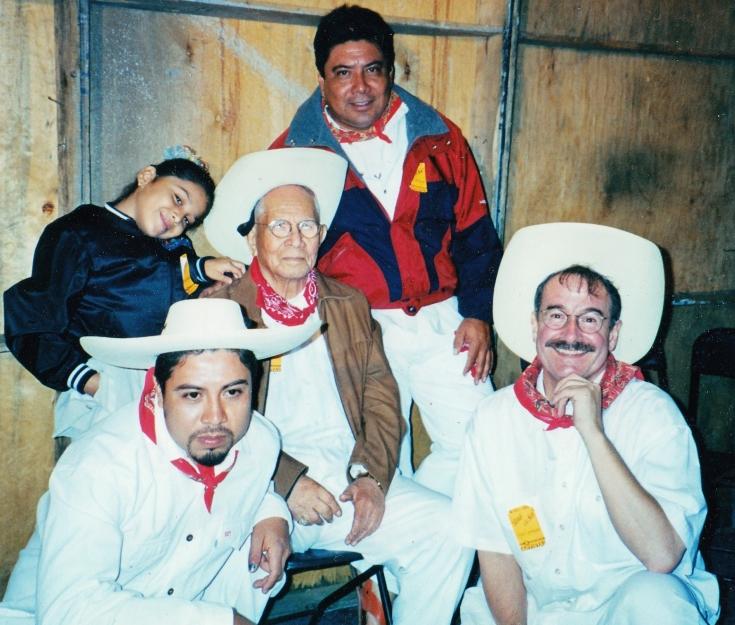 Juan et all S4