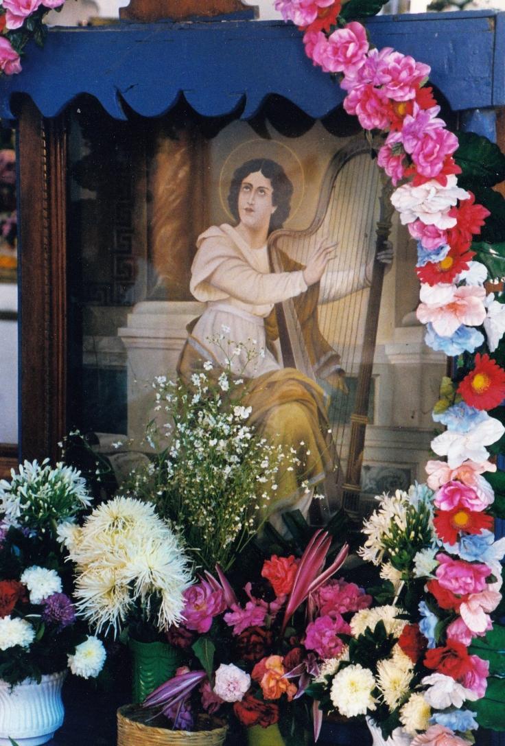 santa-cecilia-s-198.jpg